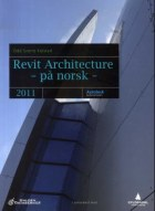 Revit Architecture - på norsk