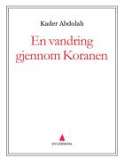 En vandring gjennom Koranen