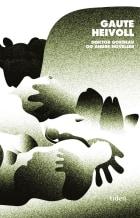 Doktor Gordeau og andre noveller