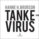 Tankevirus