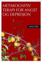 Metakognitiv terapi for angst og depresjon