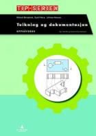 Teikning og dokumentasjon