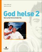 God helse 2