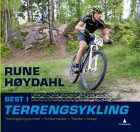Best i terrengsykling