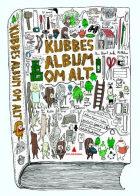 Kubbes album om alt