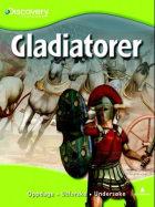 Gladiatorer