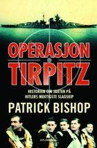 Operasjon Tirpitz