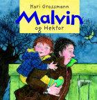 Malvin og Hektor