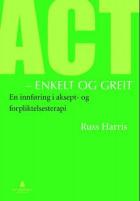 ACT- enkelt og greit