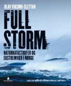 Full storm