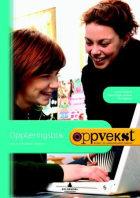 Opplæringsbok for barne- og ungdomsarbeideren