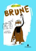 Brune