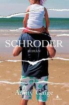 Schroder