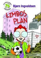 Limbos plan