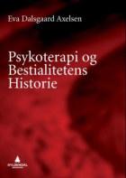 Psykoterapi og bestialitetens historie