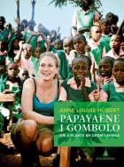 Papayaene i Gombolo