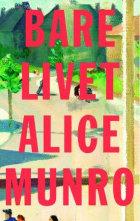Bare livet