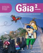 Nye Gaia 2