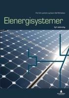 Elenergisystemer