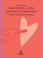 Barnevern i små distriktskommuner
