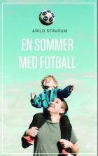 En sommer med fotball