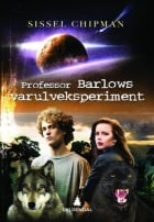 Professor Barlows varulveksperiment