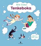 Tenkeboka