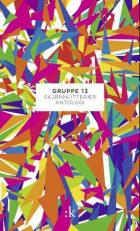 Gruppe 13