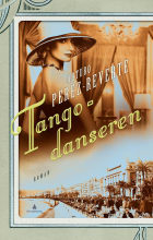 Tangodanseren