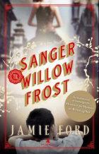 Sanger til Willow Frost