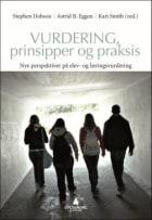 Vurdering, prinsipper og praksis