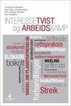 Interessetvist og arbeidskamp