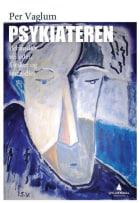 Psykiateren