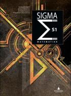 Sigma S1
