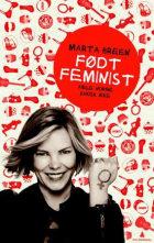 Født feminist