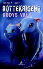 Codys valg