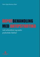 Depotbehandling  med antipsykotika