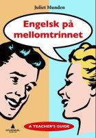 Engelsk på mellomtrinnet