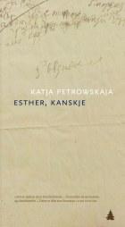 Esther, kanskje