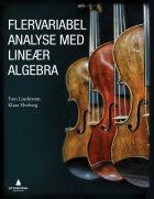 Flervariabel analyse med lineær algebra