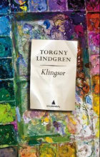 Klingsor