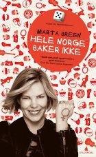 Hele Norge baker ikke