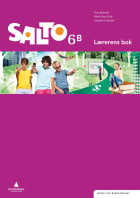 Salto 6