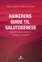 Haikerens guide til salutogenese