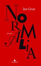 Normalia