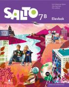 Salto 7