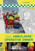 Ambulanseoperative emner