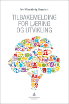 Tilbakemelding for læring og utvikling