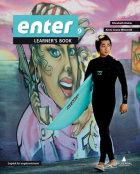 Enter 9