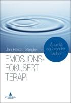 Emosjonsfokusert terapi